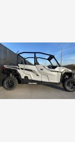 2019 Polaris General for sale 200756103