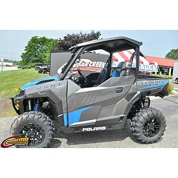 2019 Polaris General for sale 200768352