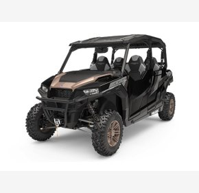 2019 Polaris General for sale 200772731