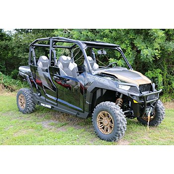 2019 Polaris General for sale 200820373