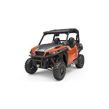 2019 Polaris General for sale 200828966