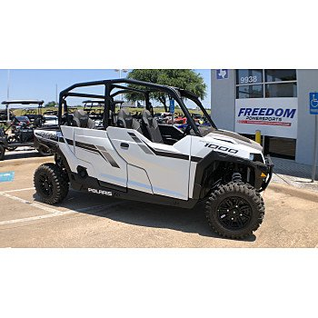 2019 Polaris General for sale 200829095