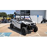 2019 Polaris General for sale 200829115