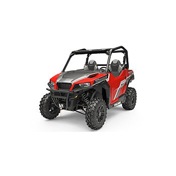 2019 Polaris General for sale 200830625