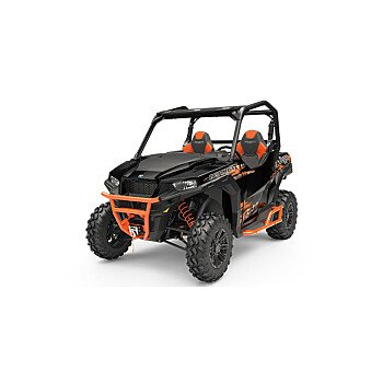 2019 Polaris General for sale 200830627