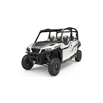 2019 Polaris General for sale 200831603