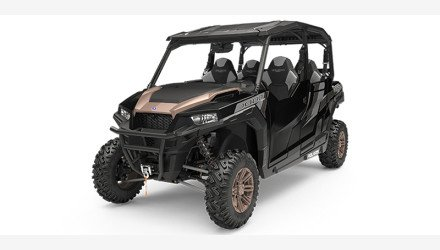 2019 Polaris General for sale 200831605