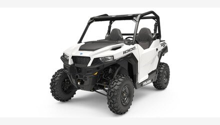 2019 Polaris General for sale 200831897