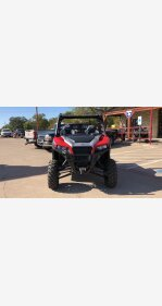 2019 Polaris General for sale 200832033