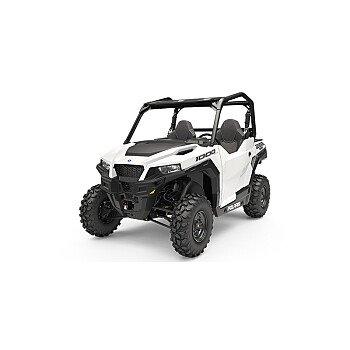 2019 Polaris General for sale 200833408