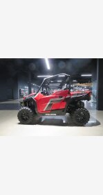 2019 Polaris General for sale 200835455