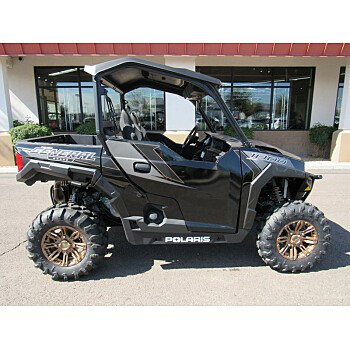 2019 Polaris General for sale 200845936
