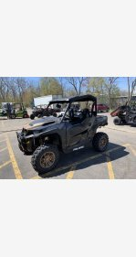 2019 Polaris General for sale 200885314