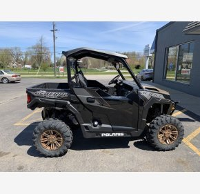 2019 Polaris General for sale 200885319