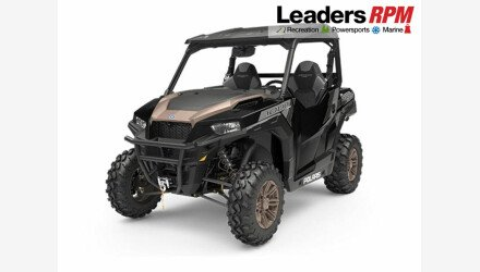 2019 Polaris General for sale 200917256