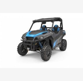 2019 Polaris General for sale 200922955