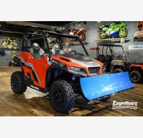 2019 Polaris General for sale 200948741