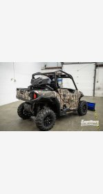 2019 Polaris General for sale 200962313