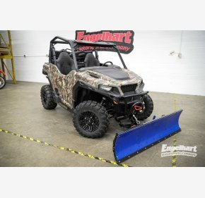 2019 Polaris General for sale 200962572