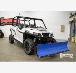 2019 Polaris General 4 1000 EPS for sale 200973095