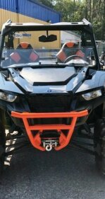 2019 Polaris General for sale 200988116