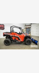 2019 Polaris General for sale 201002193