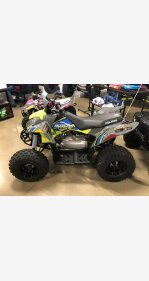 2019 Polaris Outlaw 110 for sale 200701787