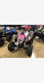 2019 Polaris Outlaw 110 for sale 200701861
