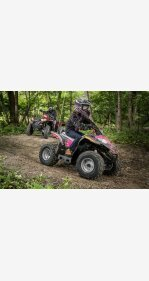 2019 Polaris Outlaw 50 for sale 200662414