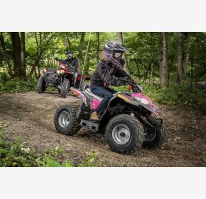 2019 Polaris Outlaw 50 for sale 200818945