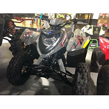 2019 Polaris Phoenix 200 for sale 200666150