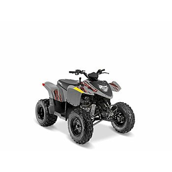 2019 Polaris Phoenix 200 for sale 200659810