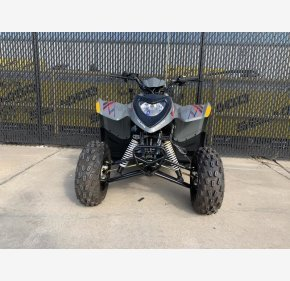 2019 Polaris Phoenix 200 for sale 200682325