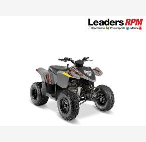 2019 Polaris Phoenix 200 for sale 200684526