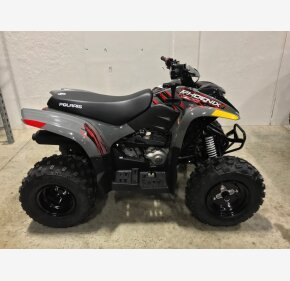 2019 Polaris Phoenix 200 for sale 200696435