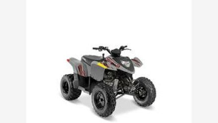 2019 Polaris Phoenix 200 for sale 200710636