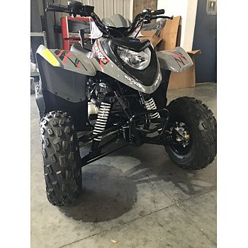2019 Polaris Phoenix 200 for sale 200754102