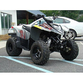 2019 Polaris Phoenix 200 for sale 200820342