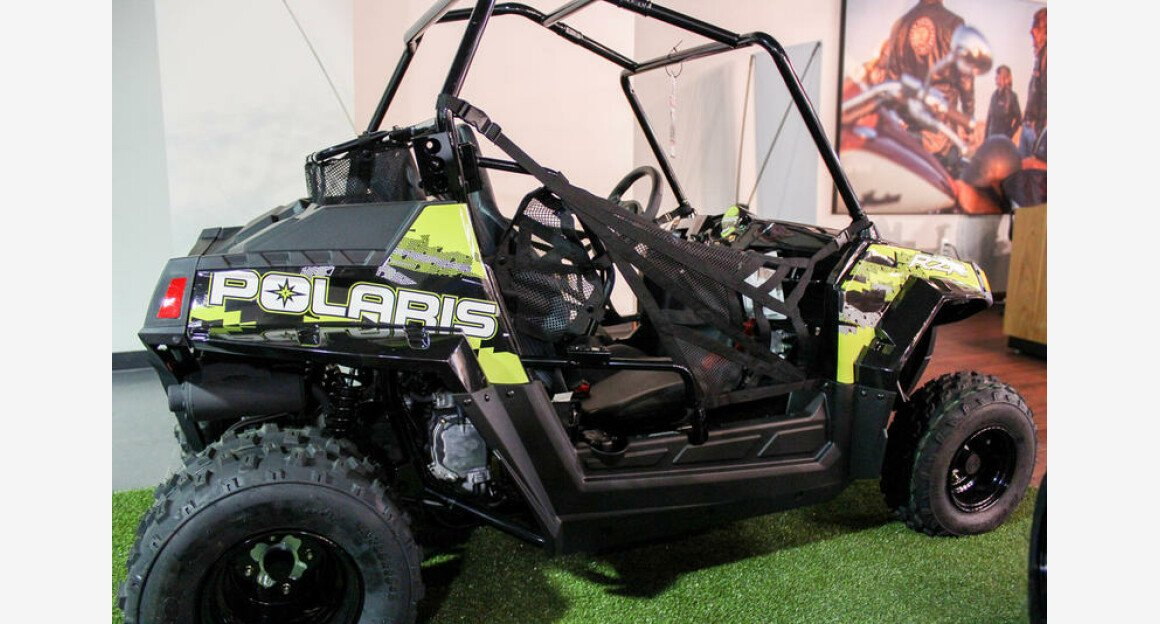 2019 Polaris RZR 170 for sale 200647470