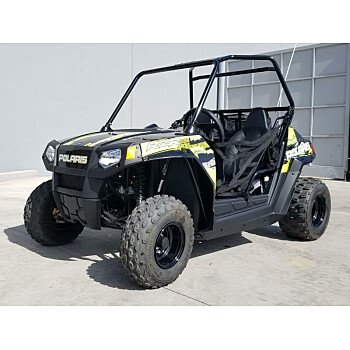 2019 Polaris RZR 170 for sale 200666734