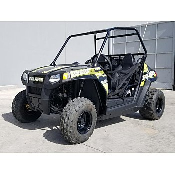 2019 Polaris RZR 170 for sale 200666781