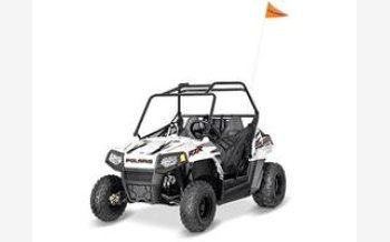 2019 Polaris RZR 170 for sale 200666986