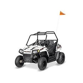 2019 Polaris RZR 170 for sale 200680306