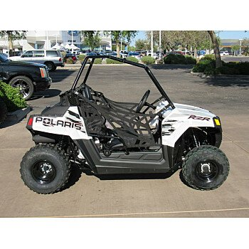 2019 Polaris RZR 170 for sale 200694903