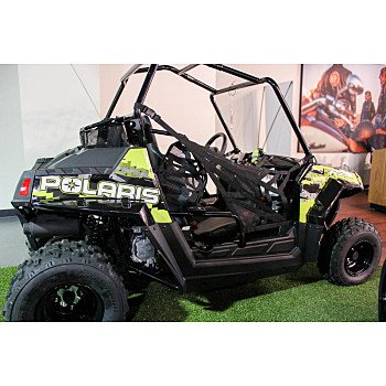 2019 Polaris RZR 170 for sale 200699448