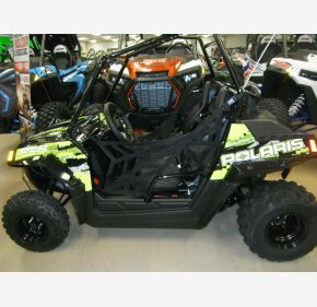 2019 Polaris RZR 170 for sale 200651821