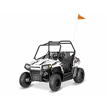 2019 Polaris RZR 170 for sale 200659832