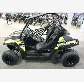 2019 Polaris RZR 170 for sale 200661836
