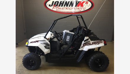 2019 Polaris RZR 170 for sale 200662413