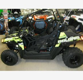 2019 Polaris RZR 170 for sale 200665471
